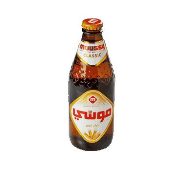 Beer شـراب شعير