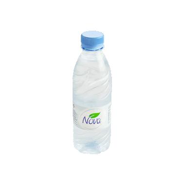 Pure Water مياه صحية