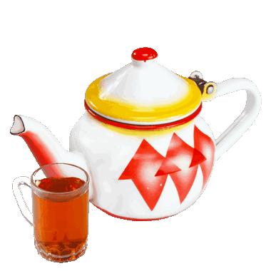 Red-tea-شاي-احمر