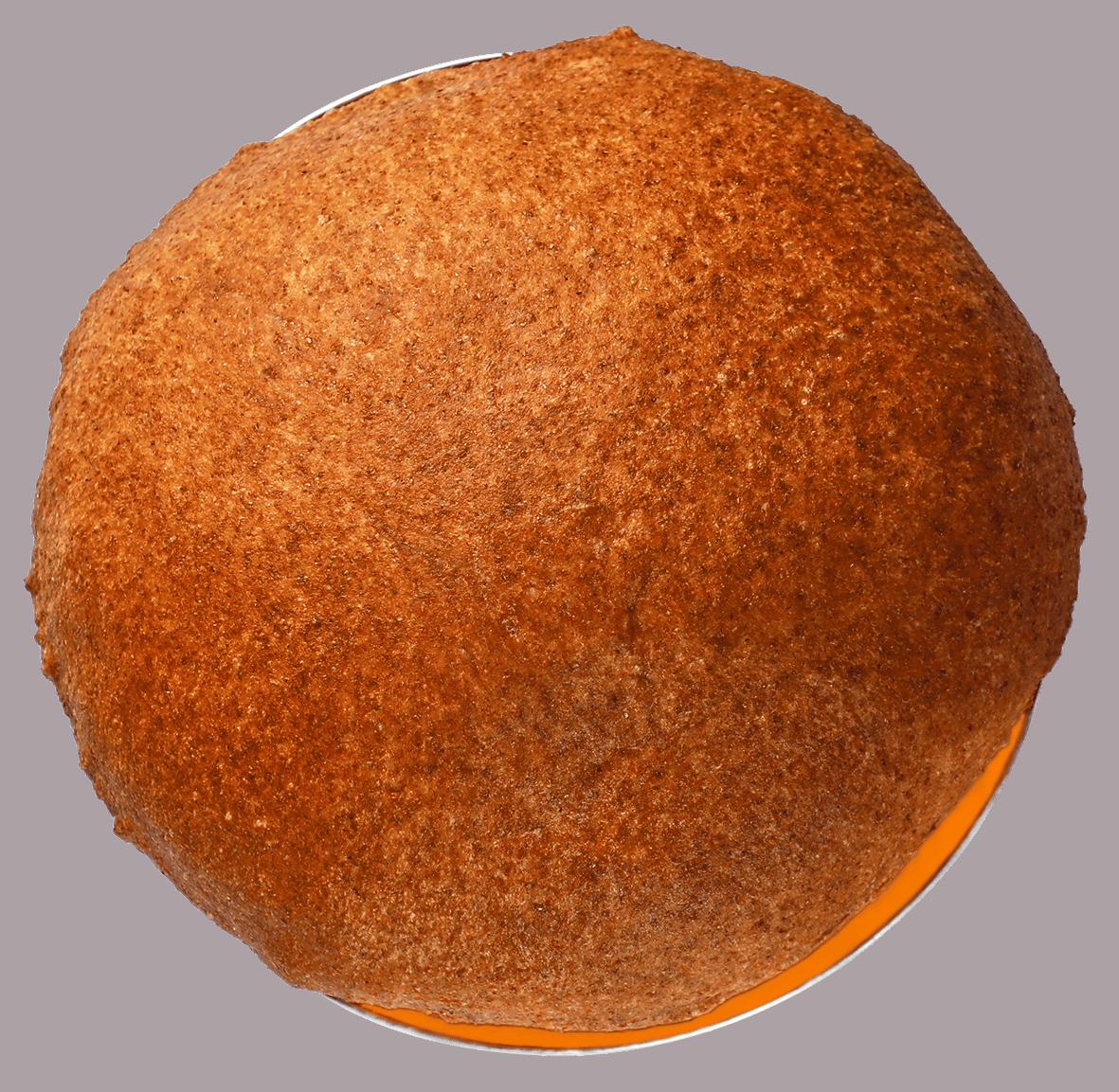 Tawa Bread